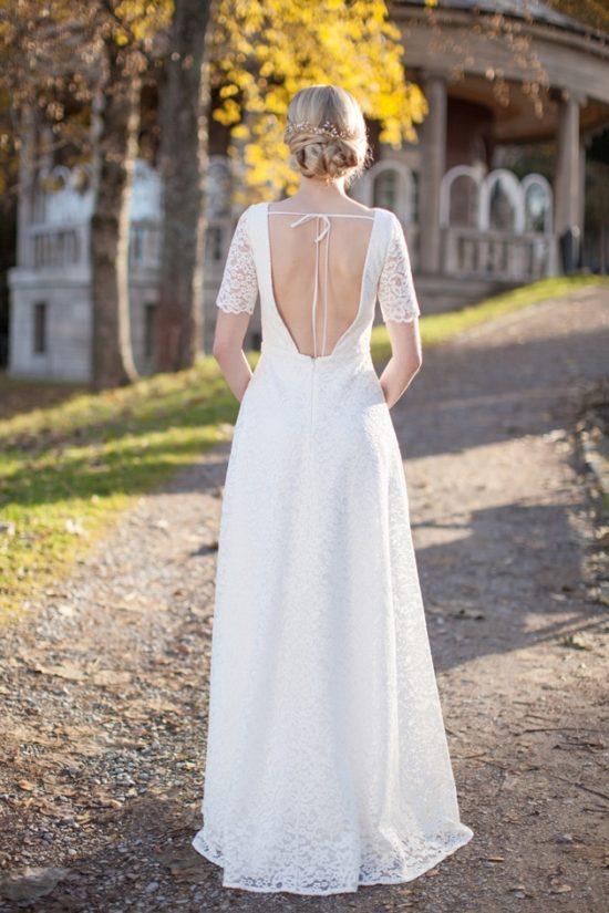 It\'s Paris Darling - Online Shop für ganz besondere Hochzeitskleider