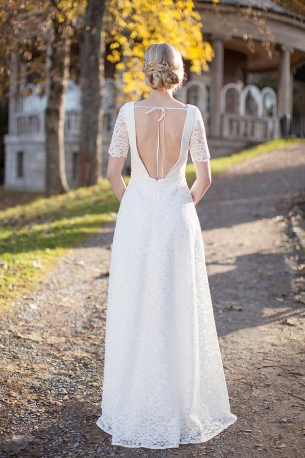 Sole - It\'s Paris Darling - Wedding Online Shop